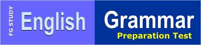 Grammar Correction Quiz Identify Correct Sentence Image By FG STUDY