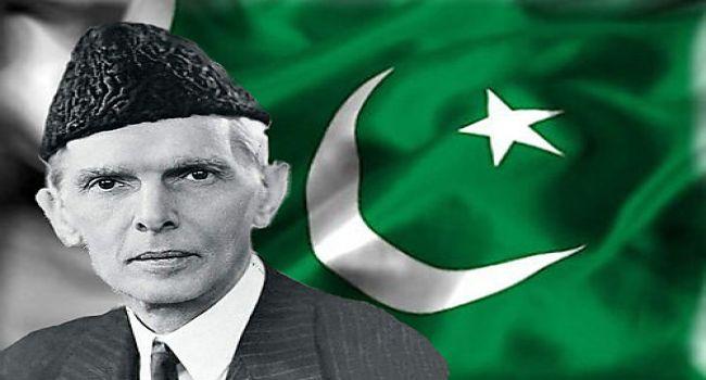 Essay Quaid Azam Muhammad Ali Jinnah