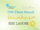 bise-lahore-board-11th-class-result-images