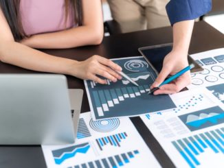 11th Principles of Accounting MCQS