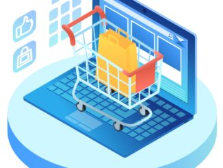 11th Principles of Commerce MCQS