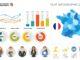 12th Class Business Statistics MCQS