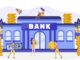Principles of Banking I Com Part 2 MCQS