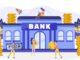Principles of Banking I Com Part 2 MCQS