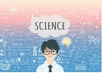Everyday Science MCQS