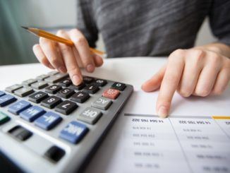 Financial Accounting MCQS with Answers