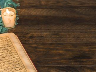 Islamic Studies MCQS With Answers