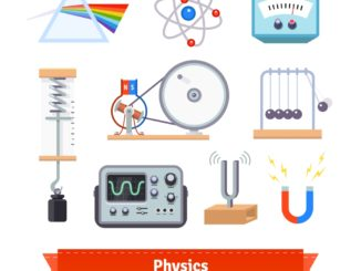 MCQS of Physics for NTS