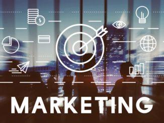 Marketing MCQS for NTS