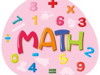 Maths MCQS for NTS