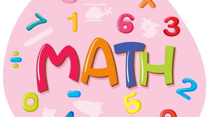 Maths MCQS for NTS