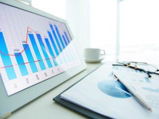 Statistics MCQS for NTS