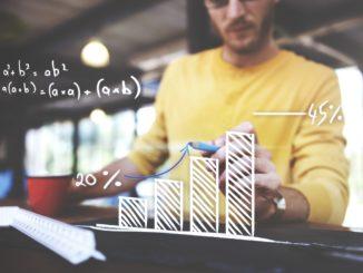 11th Business Mathematics MCQS