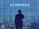 Economics MCQS with Answers 1st Year