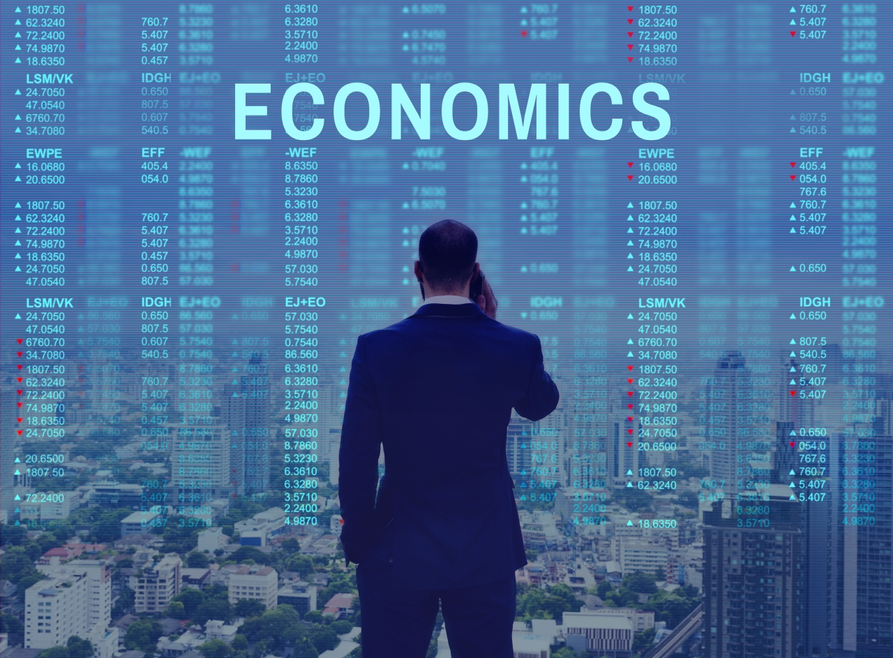 Economics MCQS with Answers 1st Year Chapter 13   FG STUDY