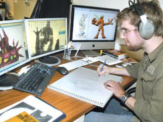 animation-courses-in-pakistan-info-in-urdu