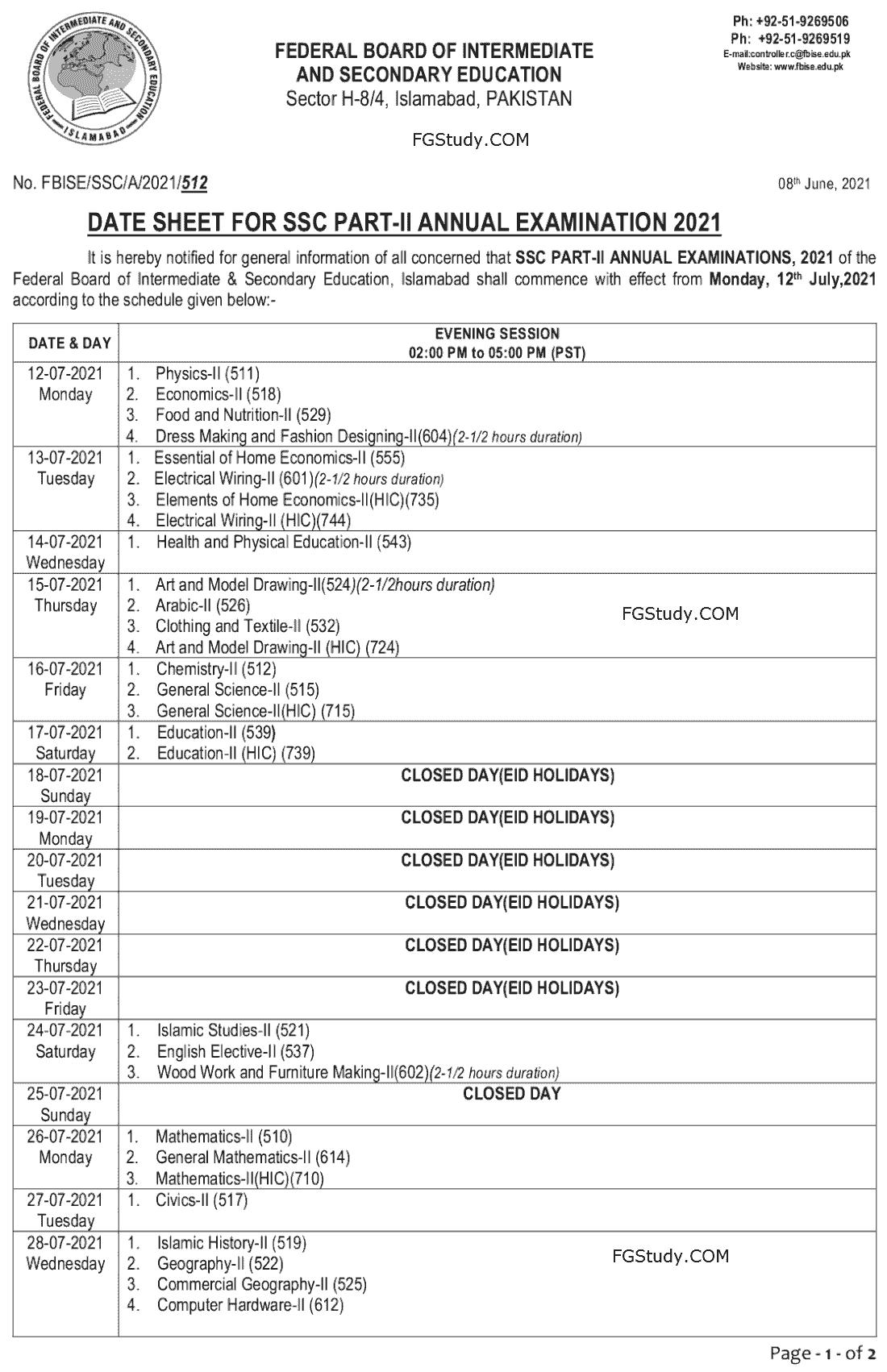 fbise-datesheet-2021-10th-class-p1.png